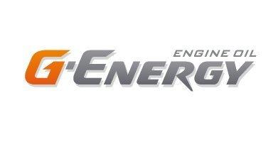 GEnergy engine oil