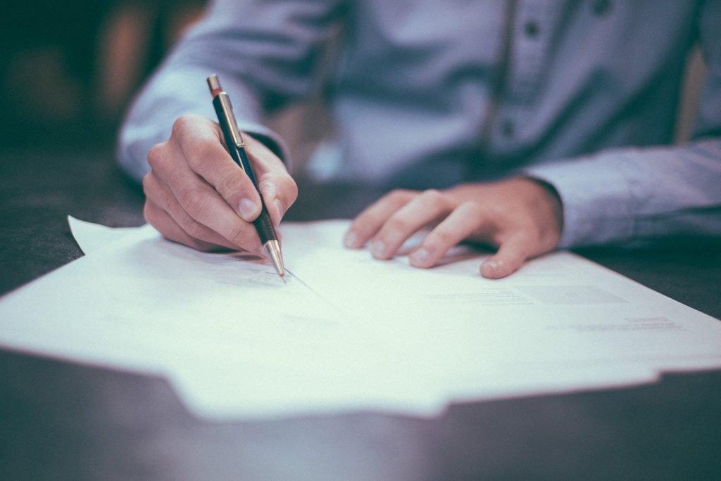 Servizi Certificazioni e documentazione Maurelli