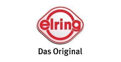 Elring Das Original Logo