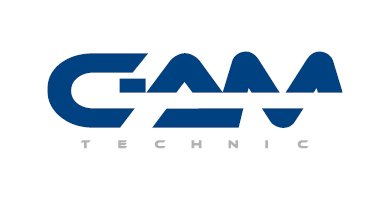 Gam Technic
