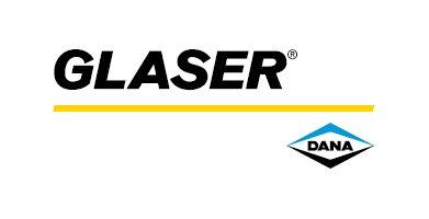 Glaser Dana Logo