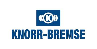 Knorr-Bremse logo partner Maurelli