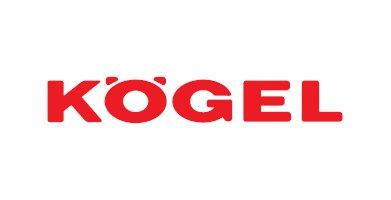 Kogel logo