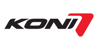 Koni logo partner