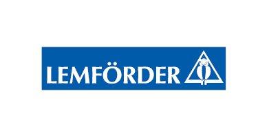 Lemforder Logo partner