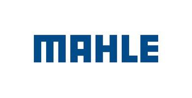 Mahle Logo Partner