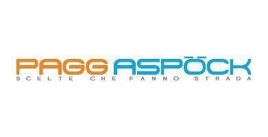 PaggAspock Logo Partner