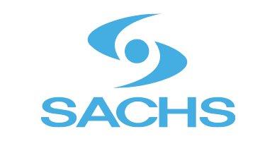 Sachs Logo Partner