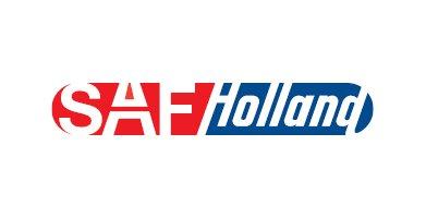 Saf Holland Logo Partner