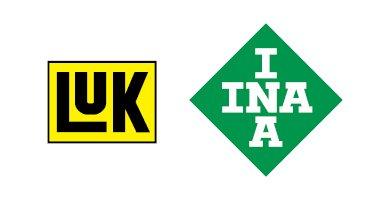 Luk IINAA Logo Partner