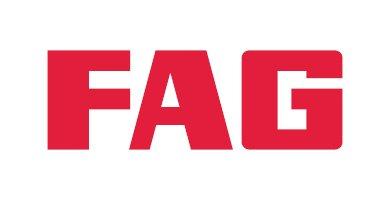 Fag Logo Partner