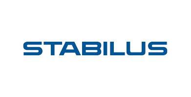 Stabilus Logo