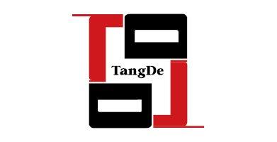 Tangde Logo