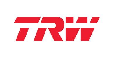 Trw logo creation