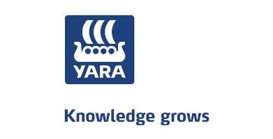 Yara Knowledge grows
