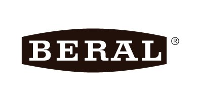 Beral Logo