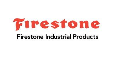 Firestone Industrial Products Logo