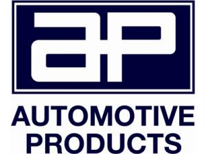 Ap Automotive Products Logo