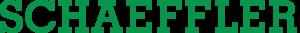 Schaeffler Logo Partner