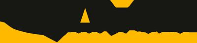 Aaister feel perfect logo