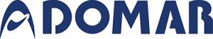 Adomar Logo