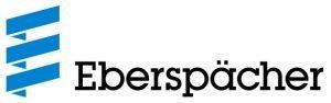 Eberspracher Logo