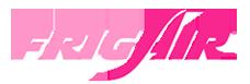 Frigair Logo
