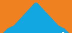 Pagg Aspock Logo
