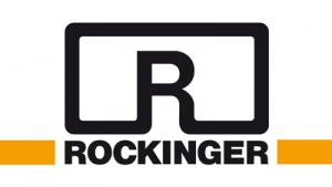 Rockinger Logo