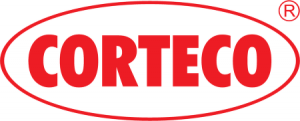 Corteco Logo