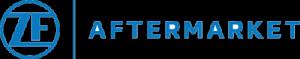ZF Aftermarket Logo