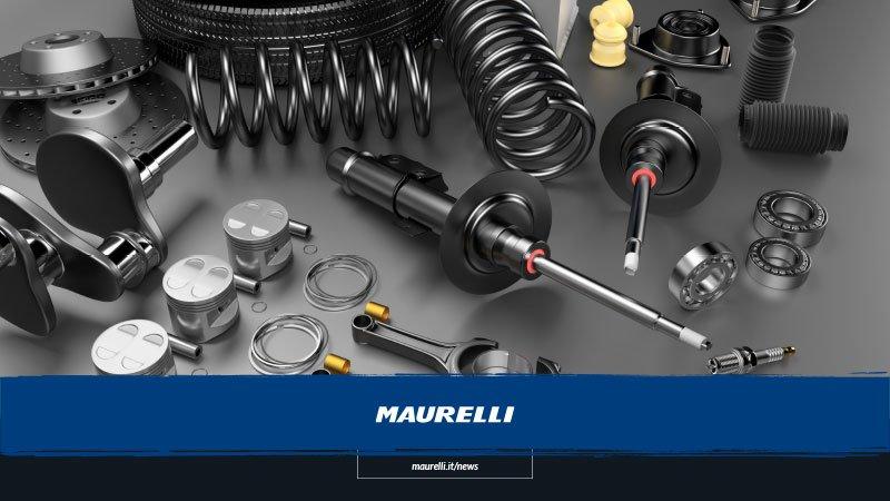 maurelli_Template_Blog