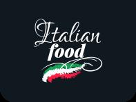 Italian Food Maurelli