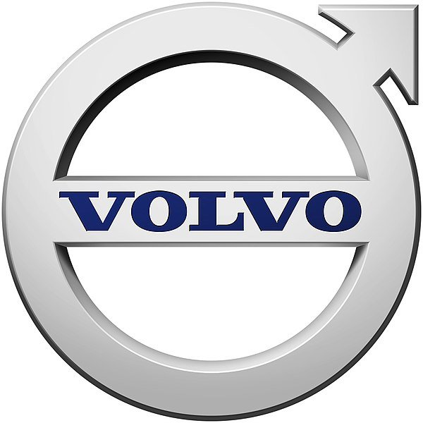Volvo - Camion - Truck