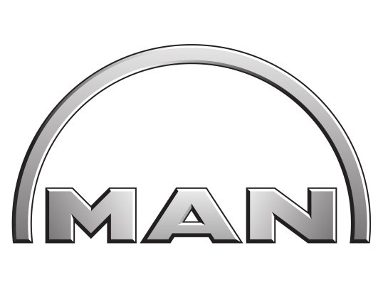 Man - Camion - Truck
